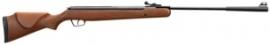 Beretta X-50 Wood