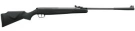 Beretta X-50 Synthetic