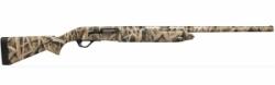 Winchester SX4 Camo Waterfowl