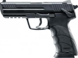 Heckler & Koch HK45