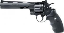 Colt Python 6''